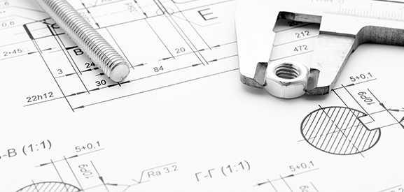 Návrhy konstrukcí